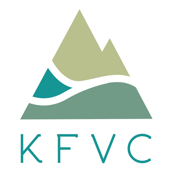 Kamloops Family Vision Clinic